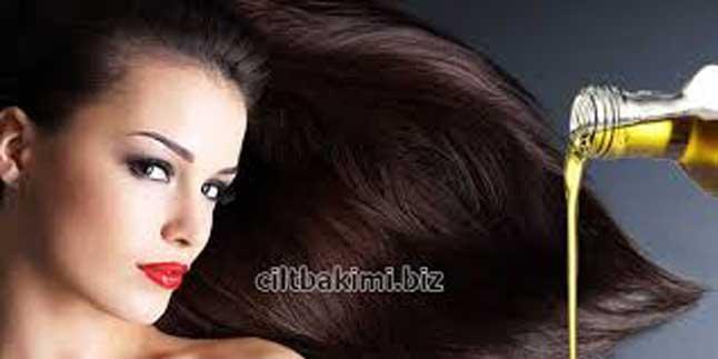 Doğal Tariflerle Saç Bakımı Nasıl Yapılır