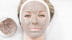 Kil Maskesi Faydaları Kil Maskesi Nasıl Yapılır