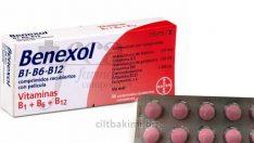 Benexol B12 Nedir Ne İşe Yarar Nasıl Kullanılır Faydaları